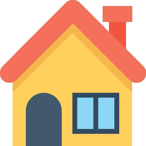 colección de planos de casas